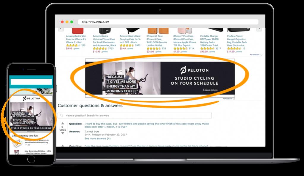 Amazon Product Launch Strategy | Amazonia