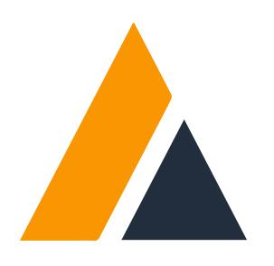 AmazoniaPPC Logo